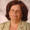 janice-mcdonald